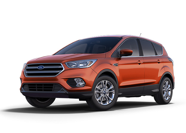 Ford Parts and Accessories in Ottawa | Campbell Ford Parts